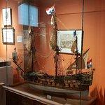 Foto de Edams Museum