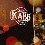 صورة فوتوغرافية لـ KABB
