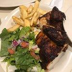 صورة فوتوغرافية لـ Guapos Restaurant