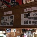 ภาพถ่ายของ The Sixties Bar