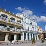 Foto de Plaza Vieja