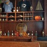 Newport Craft Brewing & Distilling Co.의 사진