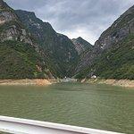 Foto Yangtze River Cruise