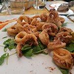 Foto de Santini Restaurant