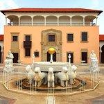Foto di The Caesarea Ralli Museum