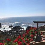 Zdjęcie Rocky Point Restaurant