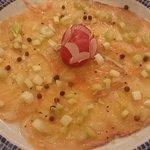 Foto di La Mia Cucina 2