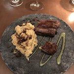 Foto de Clos Restaurante