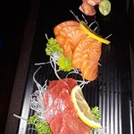 Okurama Japanese Cuisine & Lounge