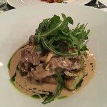 Bild från KonyvBar & Restaurant