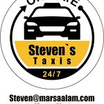 Steven's taxis
