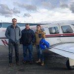Foto de Sound Aviation Flightseeing