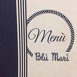 Photo of Blu' Mari'