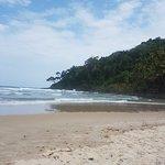 Foto Jeribucacu Beach