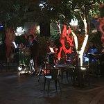 صورة فوتوغرافية لـ Cup Cafe in Hotel Congress
