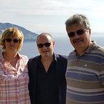Foto van Shore Excursions in Italy