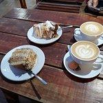 Photo of Cafe Mandrake