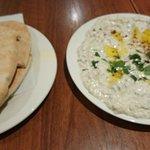 صورة فوتوغرافية لـ Jaffa