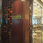 Photo of Cafe 1228