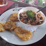 Photo of Vista Hermosa Restaurante