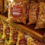 Photo de Great American Popcorn Company
