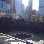 North Memorial Pool