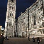Foto van Piazza del Duomo