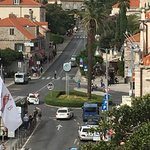 ภาพถ่ายของ Brsalje Street