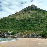 Foto de Lagoinha do Leste