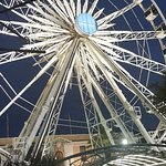 Foto de The Cape Wheel