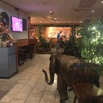 Yami Yami Dutch Chinese Restaurant의 사진