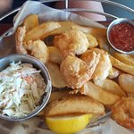Photo of 400 Beach Seafood and Tap House