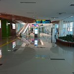 Airport Rail Link照片