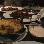 Bild från Asha's