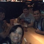 Foto de Outback Steakhouse - Shopping Pátio Savassi
