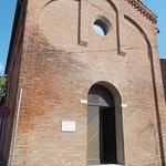 Foto van Museo Lapidario