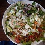 BSB Cobb Salad