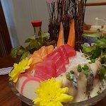 Photo de KOBORI Japanese Restaurant