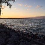 Bild från Castaways on the Lake