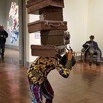 Bilde fra Toledo Museum of Art