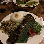 Photo of Warung Bambu