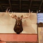 Photo of Big E Steakhouse & Saloon