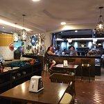 Photo of Cafe Bistro e Restaurante Marrocos