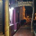Photo of La Casa de las Empanadas Cafayate