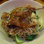 Фотография Saigonese Eatery