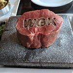 Wanaka Gourmet Kitchen resmi