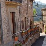 Foto de Mallorca Urban Adventures