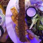 Foto van MADO Cafe and Restaurant