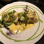 Sjavargrillid Seafood Grillの写真