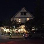 Chez Loma Foto